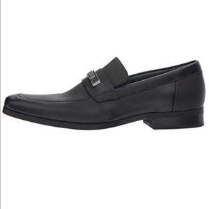 Calvin Klein men's loafers